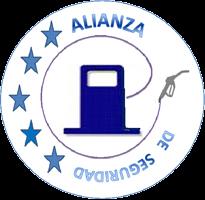 LOGOTIPO_Alianza de Seguridad_PNG TRANSPARENTE
