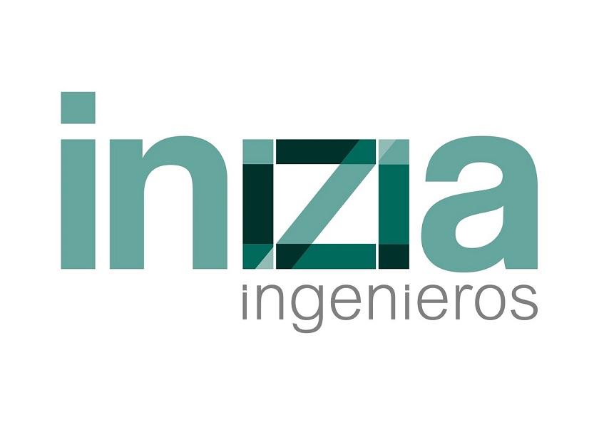 Bienvenidos al Blog de Inizia Ingenieros
