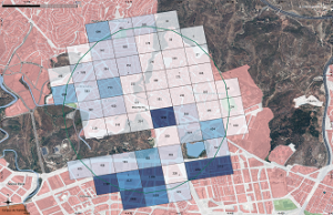 VIS_E.S. PUERTO LA TORRE_Fig 2.5_DERA_Grid Población 250